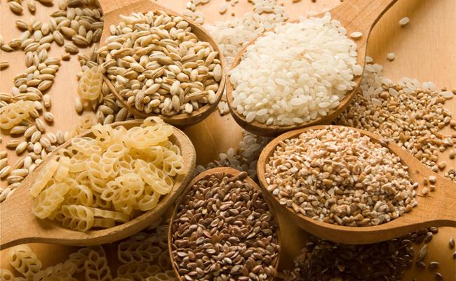 Resultado de imagem para Grupo: cereais/
