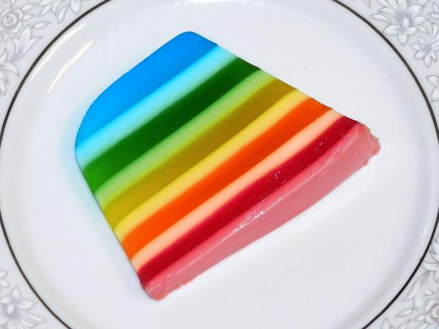 gostei-e-agora-gelatina-colorida-camadas-rainbow-jello-02