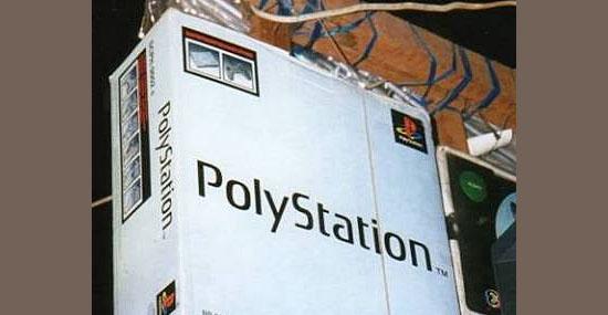 As piores compras da Black Friday - Poly Station