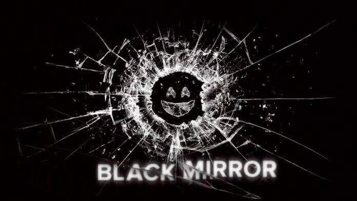 Política e Black Mirror #1: Quinze milhões de que? De Méritos! - Politize!