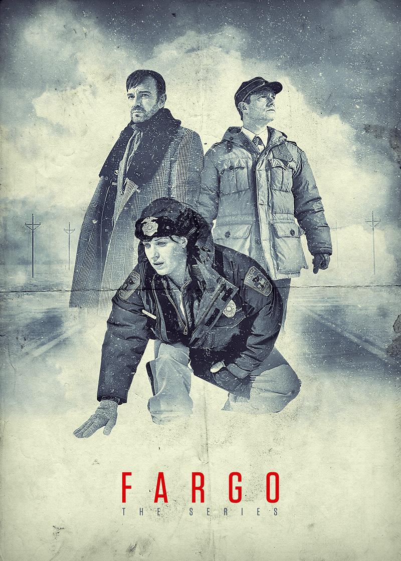 Análise: Fargo - irmaos.com